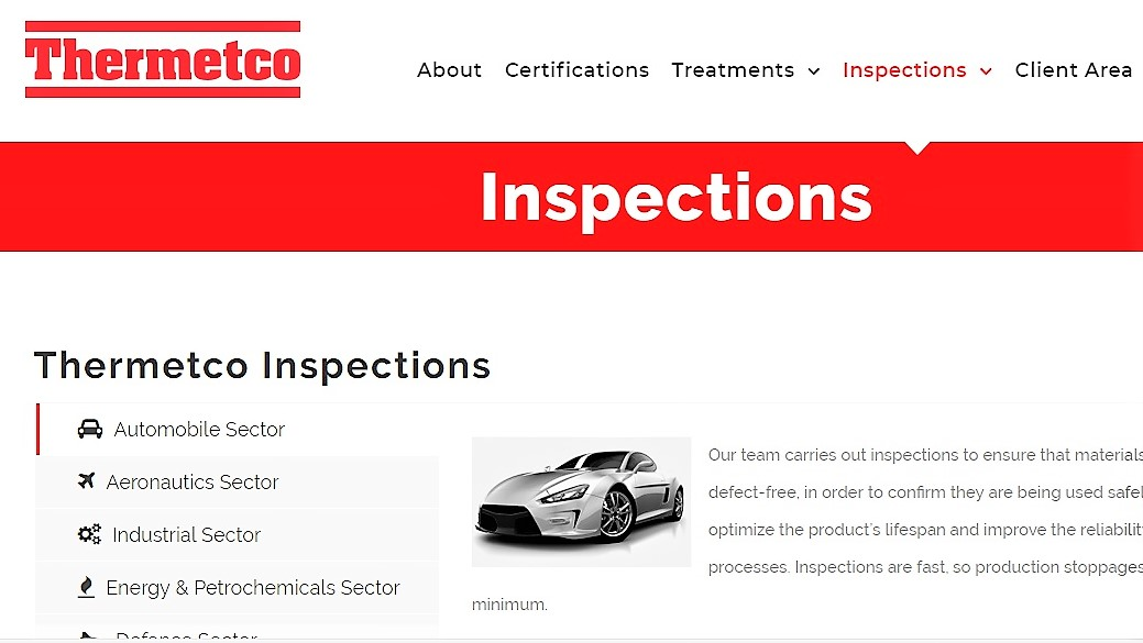 http://thermetco.com/en/inspection/