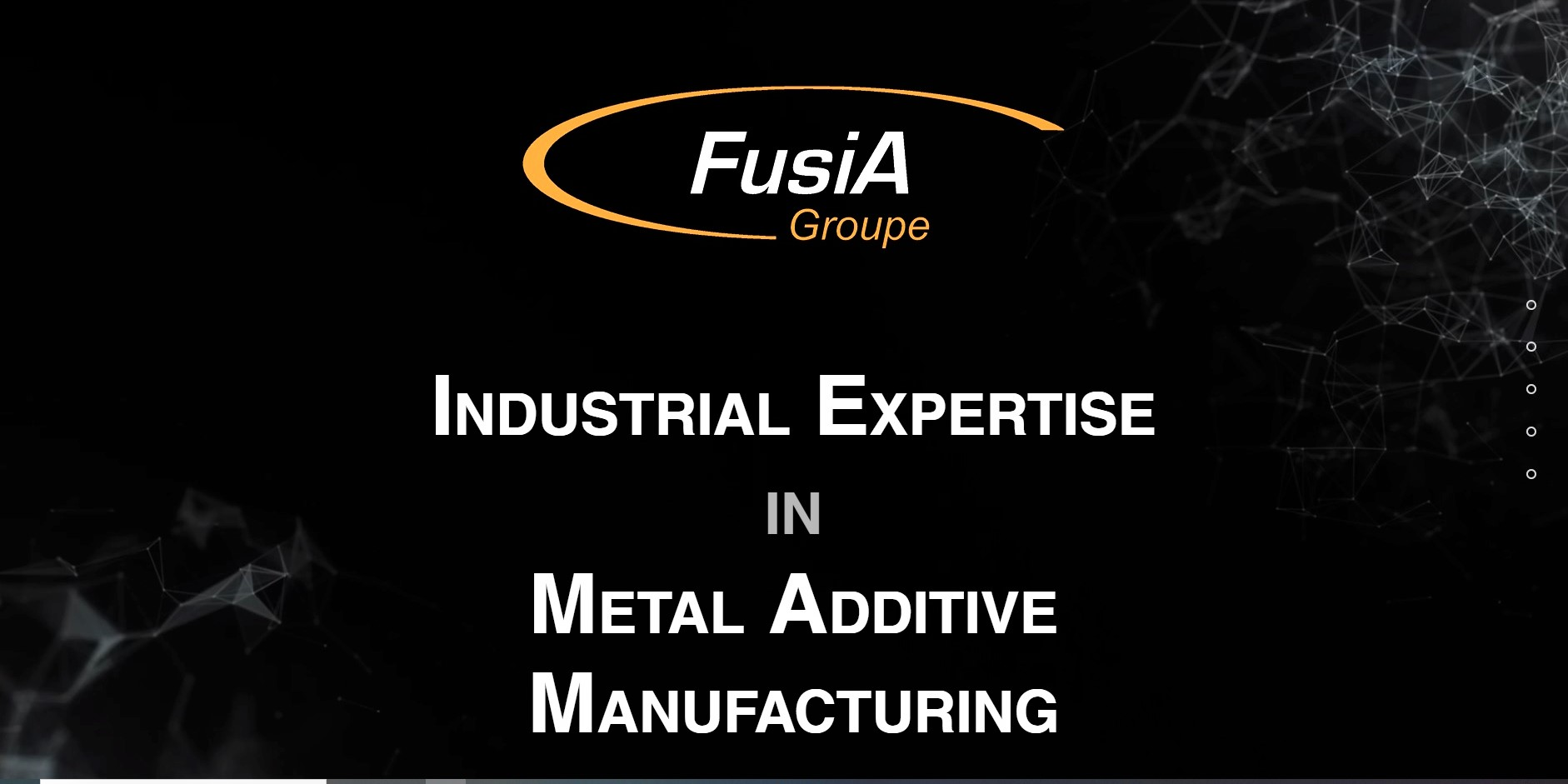 https://www.fusia-groupe.com/